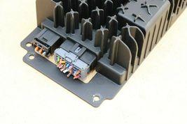 Mercedes W203 W209 Amplifier Amp A1698208089 Herman Becker image 3