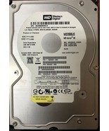 "Western Digital WD2000JS - 8MB Cache 3.5"" 7200rpm 200GB SATA Internal Ha... - $24.70"