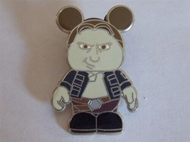 Disney Trading Pins 77549 Vinylmation Mystery Pin Collection - Star Wars... - $9.51