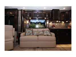2015 NEWMAR LONDON AIRE 4553 For Sale In Corpus Christi, TX 78413 image 3