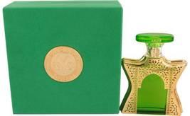 Bond No.9 Dubai Jade Perfume 3.3 Oz Eau De Parfum Spray image 1