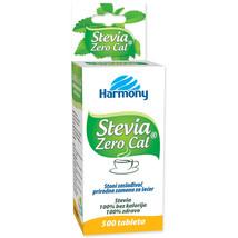 Stevia Zero Cal tablets a natural substitute for A500 sugar - $24.74