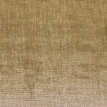 Pillow Decor - Venetian Velvet Golden Brown Throw Pillow 12x20 image 2