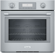 """Thermador POD301W Professional Series 30"""" Wall Oven with Wi-Fi in Stainl... - $3,415.45"""