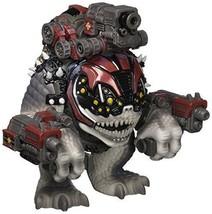"""Funko POP Games Gears of War Brumak 6"""" Action Figure - $23.11"""