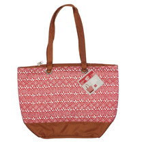 Case of [6] Lunch Bag Hollydale - $75.35