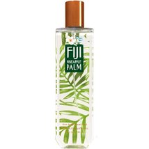 Bath & Body Works Fine Fragrance Mist Fiji Pineapple Palm - $12.38