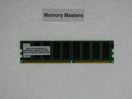 MEM2821-256U512D 256MB  DRAM DIMM Memory for Cisco 2821 Router
