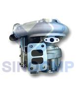 Turbocharger 4038597 For Cummins QSB 6.7L Engine Komatsu PC200-8 Excavator - $522.39