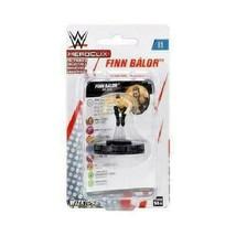 Heroclix - WWE Series 1 - Finn Balor Limited Edition figure w/card! -=NEW=- - $10.40