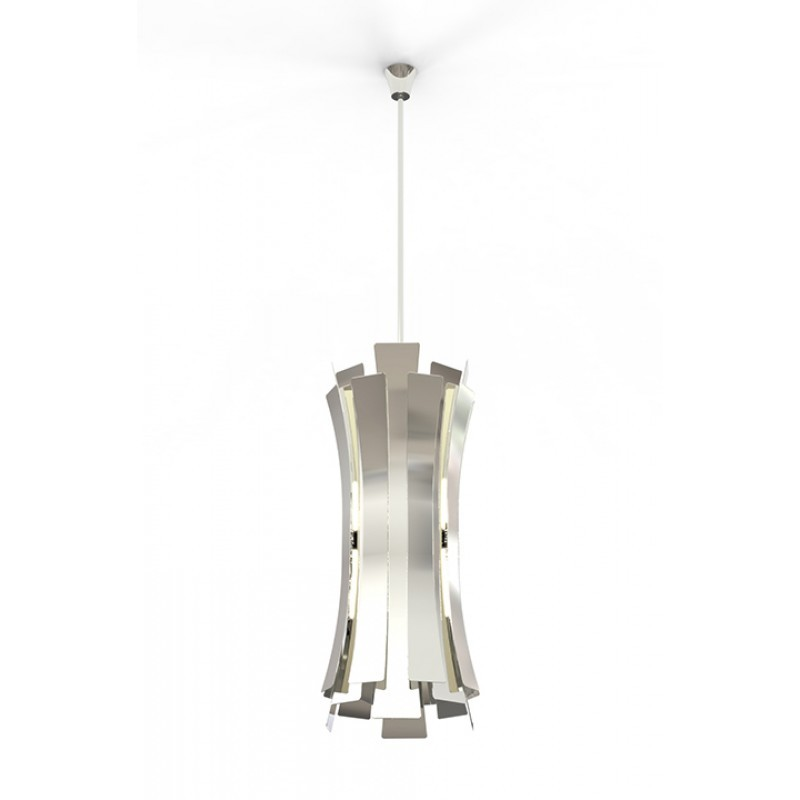 DV2259 ETTA SUSPENSION - $701.00