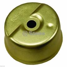 525-806 STENS Carburetor Bowl Tecumseh 631867 - $7.69