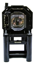 Panasonic ET-LAF100 ETLAF100 Oem Lamp For Model PT-F300U - Made By Panasonic - $433.95