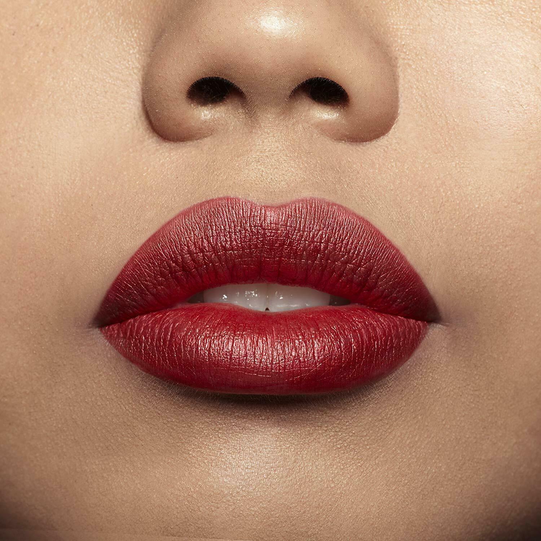 Stila BESO Stay All Day Shimmer Liquid Lipstick