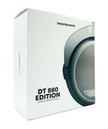 Beyerdynamic DT 880 Edition Semi-Open Audiophile Headphones - 32 Ohms - ... - $244.07