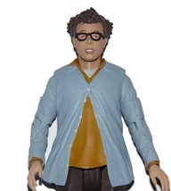 Diamond Select GHOSTBUSTERS Louis Tully (Rick Moranis) 7in Action Figure... - $20.00