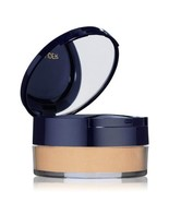 Estee Lauder Double Wear Mineral Rich Loose Powder Makeup - Intensity 2.0 - $128.69