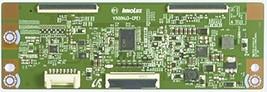 Samsung BN96-30065B Control Board V500HJ3-CPE1