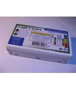 Hatch HC226PS/UV/D Electronic Ballast Compact Fluorescent Lamp - NOS Qty 1 - $20.89