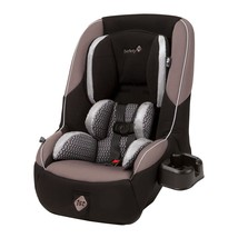Safety 1st Guide 65 Convertible Car Seat, Chambers - $139.15