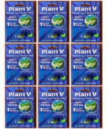 PLANT V MALE ENHANCEMENT COUNT OF 9  - $48.99