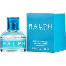 RALPH by Ralph Lauren - Type: Fragrances - $60.67