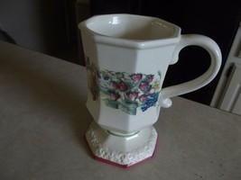 Avon sweet country harvest mug 4 available - $3.56