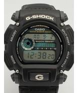 Casio G-Shock Men's Digital Watch 3232 DW-9052v Heavy Duty - $179.10