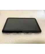 HP SPLIT 13-R010DX 13-R SERIES LCD TOUCH SCREEN DISPLAY PANEL AP15U000200 - $39.60