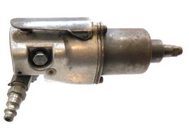 Generic Air Tool 203-40 image 3