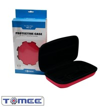NEW Wii U Gamepad Controller Hard Protective Carrying case Pink made by ... - $8.95