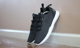 Reebok Men's Size 10 Reago Pulse Cross Training Shoes CN5125 Black - $55.00