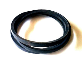 *NEW Replacement V-BELT* for use with DuraCraft 5 speed DP-500 Drill Press - $15.83