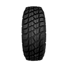 33X12.50R20LT Roadone AETHON M/T X 114Q 10PLY LOAD E (SET OF 4) - $859.99