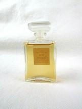 Chanel No. 5 perfume purse mini 8ml NEW w/o box image 2