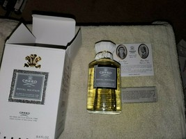Creed Royal Mayfair By Creed Eau De Parfum 8.4 Oz  CODE  C8116001 - $365.31