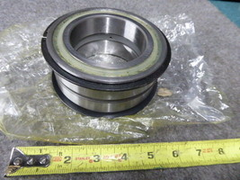 NNF5016 Rollway Cylindrical Roller Bearing NNF 5016 PP 2NR C2 image 1