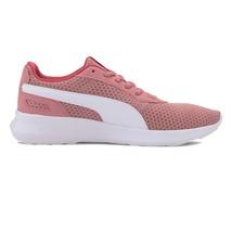 Puma Shoes ST Activate, 36912218 - $121.00