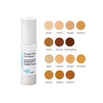 Oxygenetix Oxygenating Foundation 15ml -  ALL Shades - €65,04 EUR