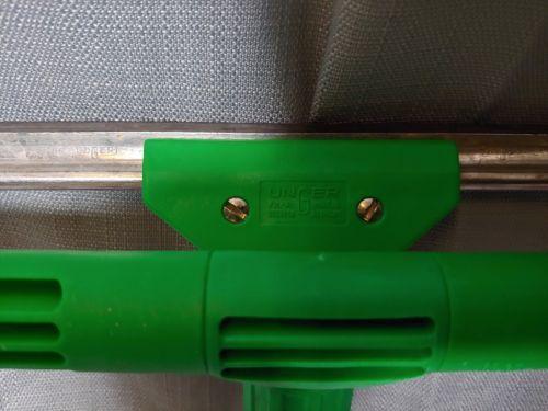 """Unger Visa Versa Window Squeegee Washer VP350 14"""" Strip Washer"""