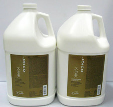 Joico K-Pak Shampoo & Conditioner 128oz Set Duo GALLON - $98.99