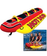 AIRHEAD Hot Dog - $261.81