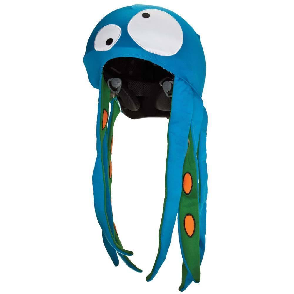 994b888b39868 Mental Gear Inky Octopus Ski Snowboard Snow and 50 similar items