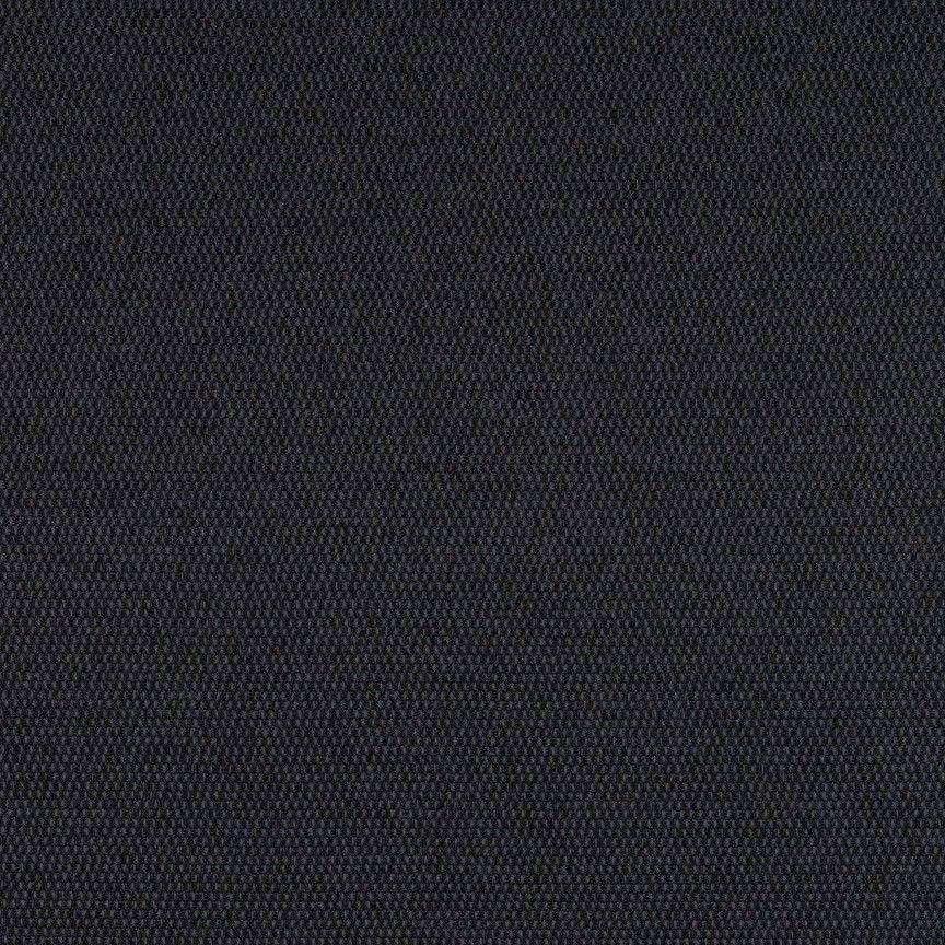 Maharam Upholstery Fabric Messenger Bayou Charcoal Gray 5.5 yds 458640–008 QQ