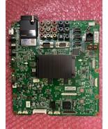 LG EBU60962901, EBR69488901 Bpr Total Assembly - $88.11