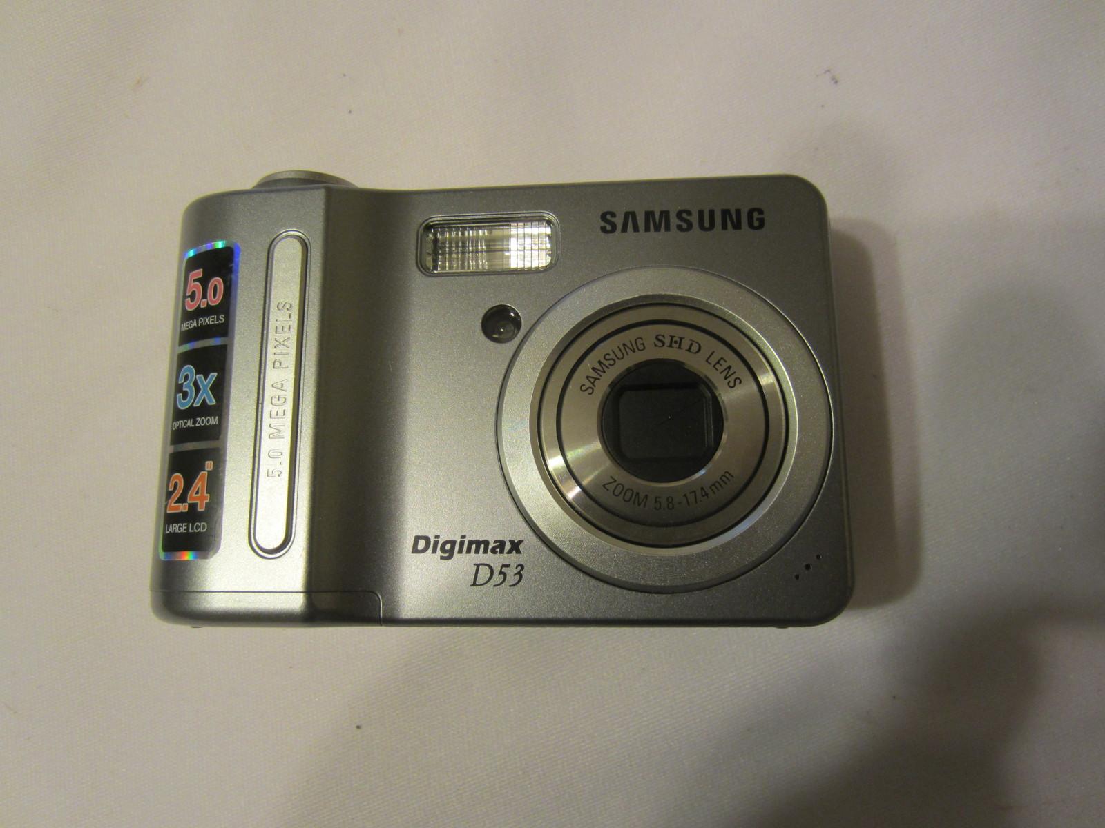 samsung digimax d53 drivers for windows 7 rh macroview info Samsung Digimax A6 Samsung Camera Phone