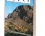 3d gem trails of texas thumb155 crop