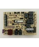 York Coleman 031-09117-000 Furnace Control Circuit Board 6MD-1 CL:A3 use... - $91.63
