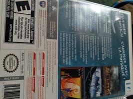 Nintendo Wii  Gravity image 2