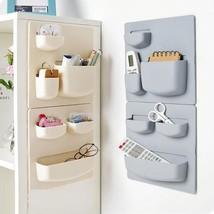 Warehouse box Plastic storage racks Cosmetic products Toiletries Warehou... - $9.99